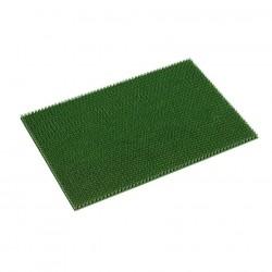 Grass Mat Condor