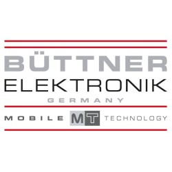 Bluetooth adapter for MT4000/5000 iQ