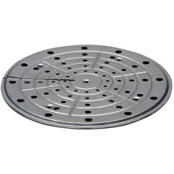 Thermo Cooking Plate Thermate
