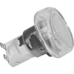 spare bulb for Dometic oven OV 1800