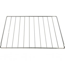 baking rack for Dometic oven OG 3000