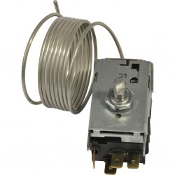 Thermostat for Dometic...
