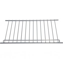 Grill, up, 31,6 x 19,9 cm,...
