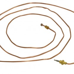 Kit Thermocouple for...