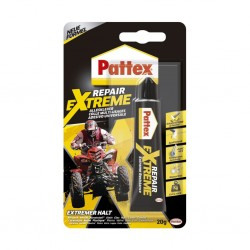 PattexΒ® Repair Extreme Powerglue