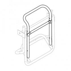 Frame Complete Thule Lift V16