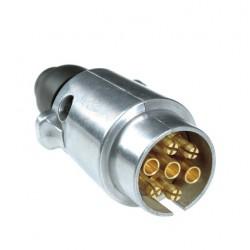 Plug ISO 1724 Metal