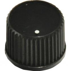 Switch Knob Thermostat Gas...