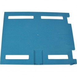 Winter Cover for Ventilation Grid LS230, No. 2890559004