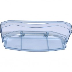 Freezer Flap for Dometic Refrigerator No. 289055111/8