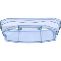 Freezer Flap for Dometic Refrigerator No. 289055101/9