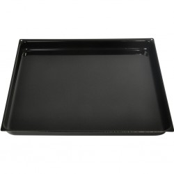 baking tray for Dometic oven OV 1800