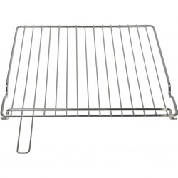 baking rack for Dometic oven 1800