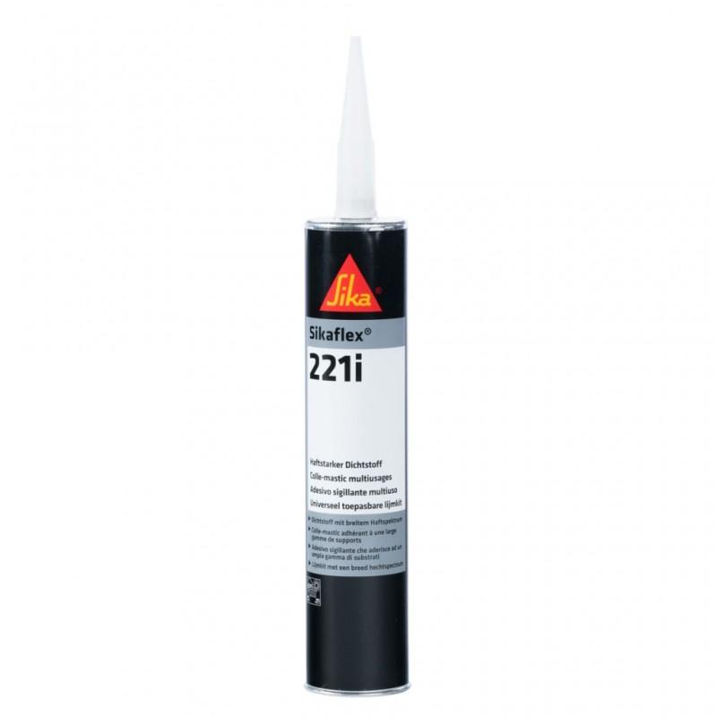 SikaflexΒ®-221i 300 ml