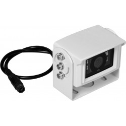 rear-view camera FF-BAS 100