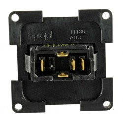 5-pin Switch