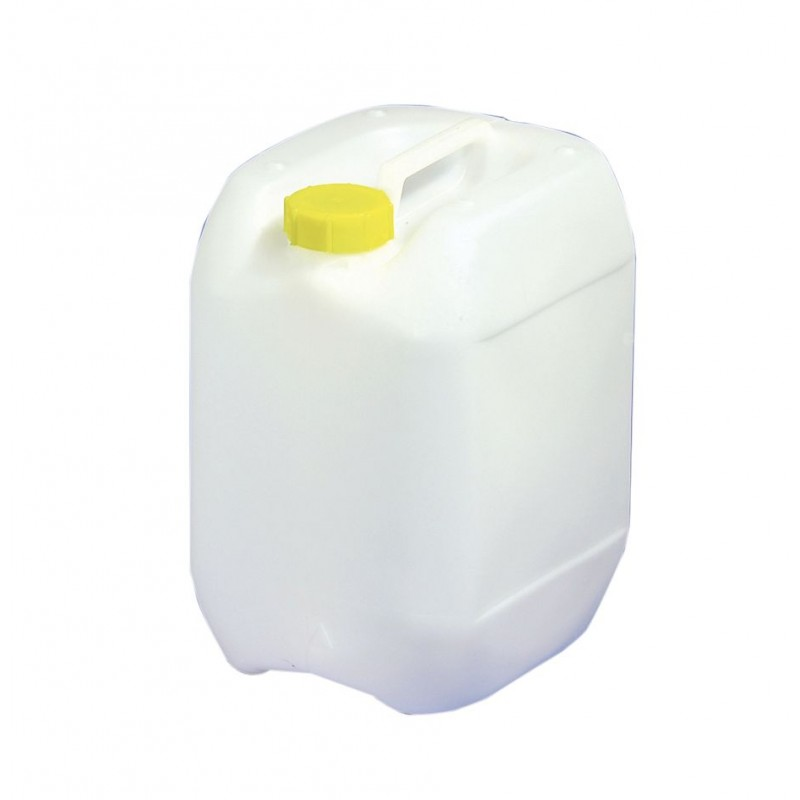 Fresh Water Jerrycan 10 Litres