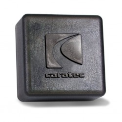 gas sensor Caratec CEA100G
