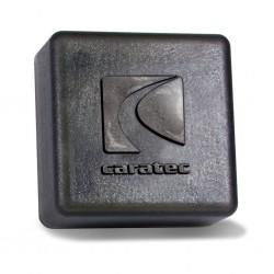 gas sensor Caratec CEA100G
