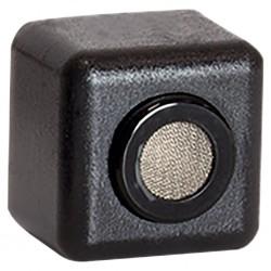 additional sensor for gas sensor Caratec CEA100G