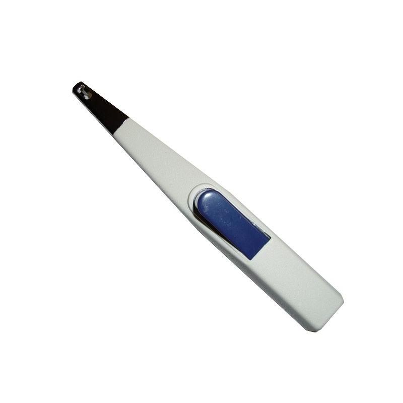All-Purpose Lighter