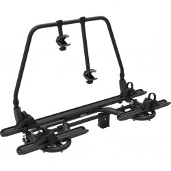 bike carrier Thule Caravan Superb XT, black