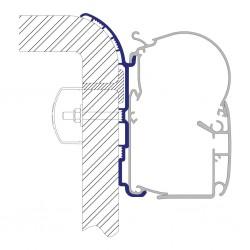 adapter BΓΌrstner