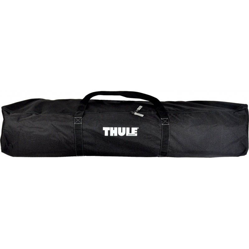 Thule Blocker bag