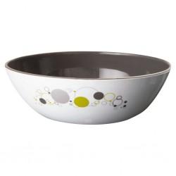 Bowl 23.5 cm Space