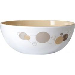 Salad Bowl Pepita