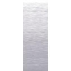 Thule Omnistor 8000 230 V