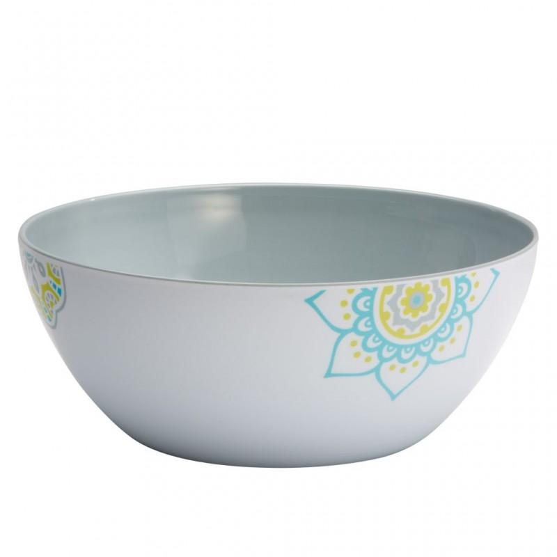Salat Bowl Sandhya