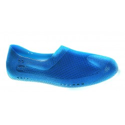 Swimming Shoes, Size 36/37