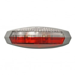 Side Marker Lamp Left
