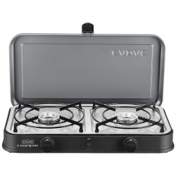 2-Cook Pro Stove