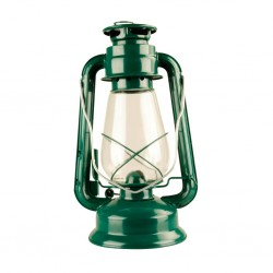 Storm Lantern 30 cm height