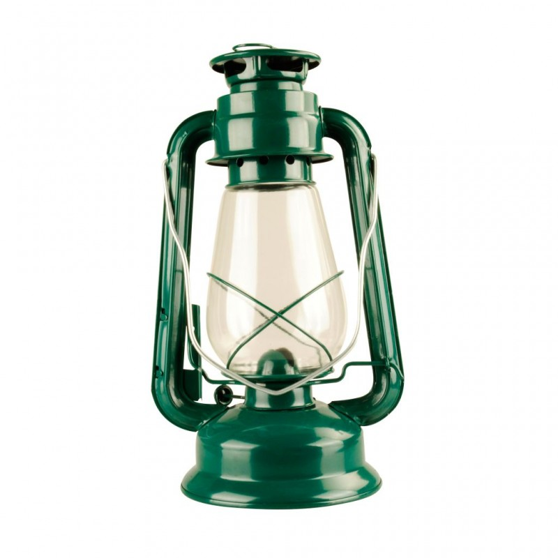 Storm Lantern 30 cm height