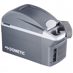 ΨΥΓΕΙΟ DOMETIC TB08 BORDBAR...