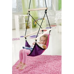ΑΙΩΡΑ KIDS SWINGER PINK