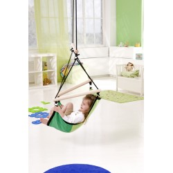 ΑΙΩΡΑ KIDS SWINGER GREEN