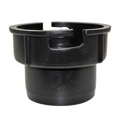 Hose Connection Adapter Straight