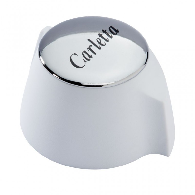 Rotary Button Carletta