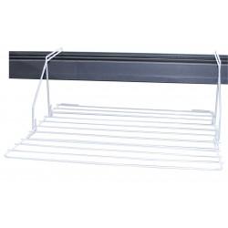 Drying Rack Window