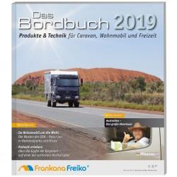 Frankana-Freiko Bordbuch (csmpr's guide)