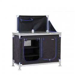 ModuCamp Camping Cabinet, 2...