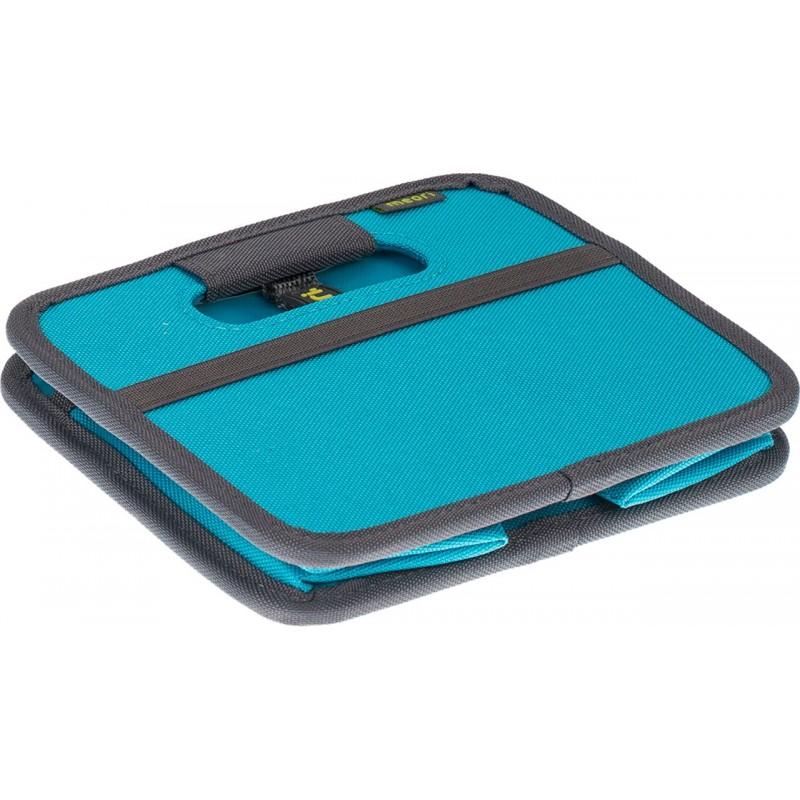 folding box meori Mini, azure blue