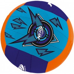 Neoprene Mini Ball
