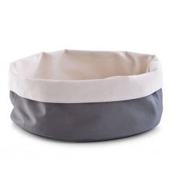 Bread Bag Round 25 cm