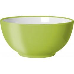 Bowl Loop D-Box (green)