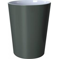 Glass Loop D-Box (dark blue)